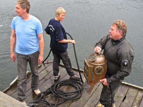 EHDE Ebeltoft 2010