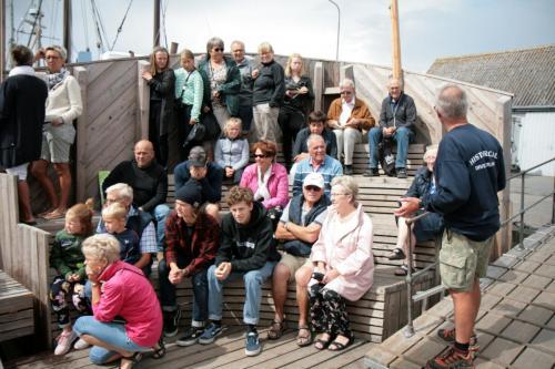 Ebeltoft kystkultur 2018